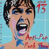 Anti-Pop Punk Show - Episode 13 (Halloween Edition)