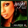 Mya Best Of Me (Remix) (Produced By Marce B)