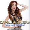 Camila Uckers - Quem Nasceu Piriga (Joey D'Lima Mashup)2