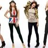 Entrevista Sobre El Bullying Con La Moda