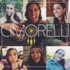 Steal My Girl (COVER) - Cimorelli