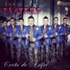 Amor A Primera Vista - Los Players de Tuzantla Promo 2014