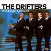 The Drifters- This Magic Moment-  Cover