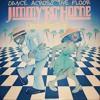 Jimmy Bo Horne - Dance Across The Floor (Disco Bigs Edit)FREE DL