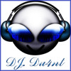 Electro House (Dandy Mix - Club)