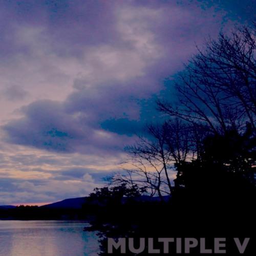 Multiple - Multiple V