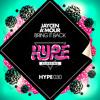 Bring It Back (Original Mix)[Hype Recordings]