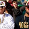 Summertime Zro Slim Thug Chopped and Screwed Dj Ice