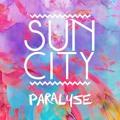 Sun City Paralyse Artwork
