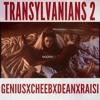 Transylvanians II (feat. Young Cheeb & Derek Dean) [prod. Raisi K.] #MOON2 ALBUM OUT NOW!!!!