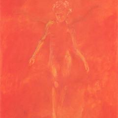 Vangelis - La petite fille de la mer [cover]