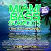 Miami Bass Slam 2015 - New Hip Hop & RnB Playlist Mix!