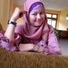 Kenang Daku Dalam Doamu by TryWul (Original SM salim)