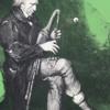 HISTOIRE DE L'IRLANDE EN MUSIQUE/4 : le XVIIIe siècle