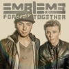 Don't Know Her Name by Emblem3 (Forever Together EP)