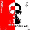 Miss_Popular