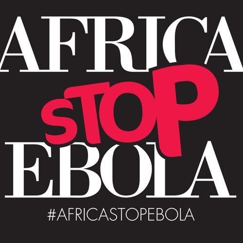 Africa Stop Ebola