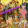 Camp Lazlo Jumping Jelly Beans (Wub Machine Remix)