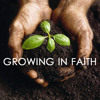 Growing in Faith (Tamil)