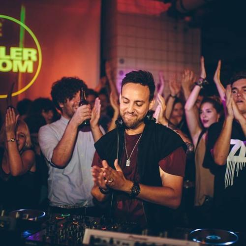 Baixar Royksopp - Sordid Affair (Maceo Plex Remix)
