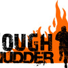Producer Dave gets electrocuted at Tough Mudder
