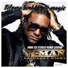 X Man - Dans Les Etoiles Remix Gouyad TITONY BMK & Dj Magic