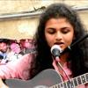 Jasmine Chandla - Bin Tere And Saajna Mashup  (Cover) - YouTube [720p]