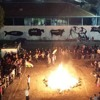 Presidio Kobane - Intervista Fatma 3
