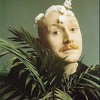 Vivian Stanshall Interview 1980