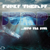 Funky Therapy - Jump (Into the Blue) (Club Mix) sc