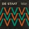 De Staat - Input Source Select - Vinticious Version - The Wild