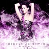 Katy Perry - Futuristic Lover 2014 (DJ Ronny Hardfunk Remix) short version