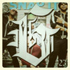 B-Boy Stance (Snippet) - Sleazy G - OUT NOW !!!