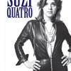 Suzi Quatro - Warm Leatherette