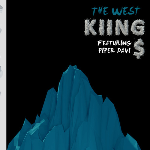 The West (feat. Piper Davis)