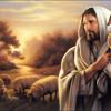 St. Ignatius 8:15 Choir - LESA MUSUMA