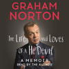 The Life And Loves Of A He Devil by Graham Norton