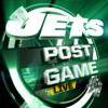 Jets Post Game Grades: Week 8 loss to Buffalo