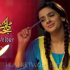OST Digest Writer- Rabba Mere Haal Da sung By Shafqat Amanat