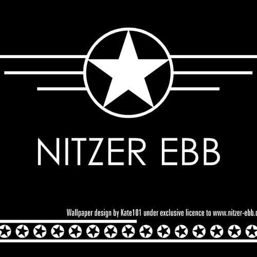 Come Alive (Nitzer Ebb Cover)