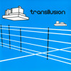 Transllusion - War Of The Clones