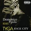 Tyga - Rack City (DOD  Remix)[FREE DOWNLOAD]