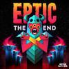 Eptic   Dimension 7
