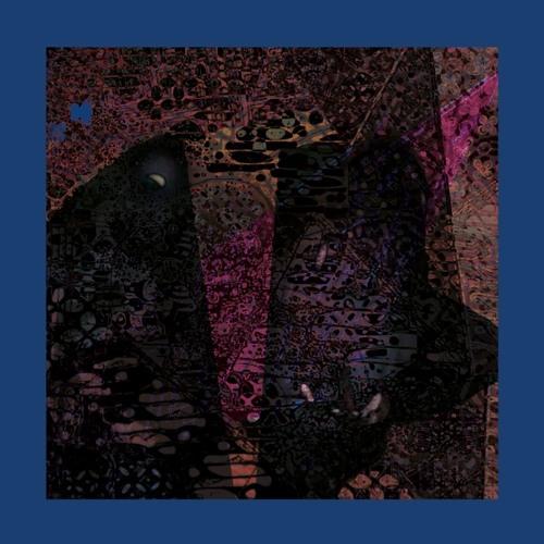 IV55 Recondite - Levo (Club Edit) - Levo EP
