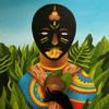 Ahora Nosotros Mixtape (free download, see
