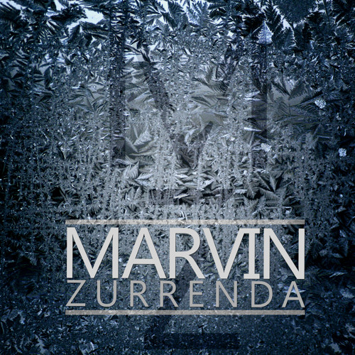 Marvin Zurrenda - Fire Yeah (Original Track)