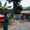 From Fear-Mongering to Crippling Debt, Lapses in Politics and Health Hurt Global Effort on Ebola