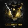 Dodge & Fuski - Killer Bees