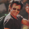 Superstar Rajini Padaiyappa Theme music