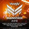 W&W - Mainstage 229